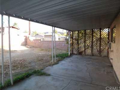 Closed | 950 Marlyce Lane Hemet, CA 92543 12