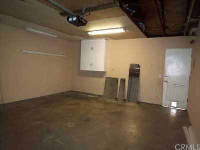 Closed | 950 Marlyce Lane Hemet, CA 92543 9