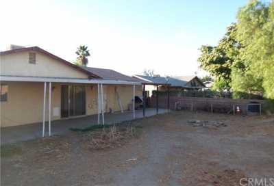 Closed | 950 Marlyce Lane Hemet, CA 92543 14
