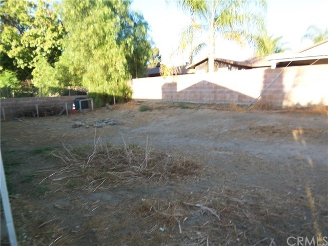Closed | 950 Marlyce Lane Hemet, CA 92543 10