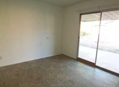 Closed | 950 Marlyce Lane Hemet, CA 92543 5