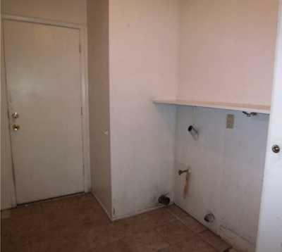 Closed | 950 Marlyce Lane Hemet, CA 92543 8