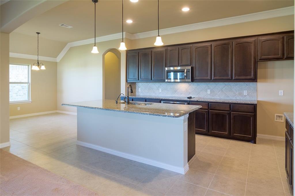 Sold Property | 7820 Windridge Drive Godley, Texas 76044 9