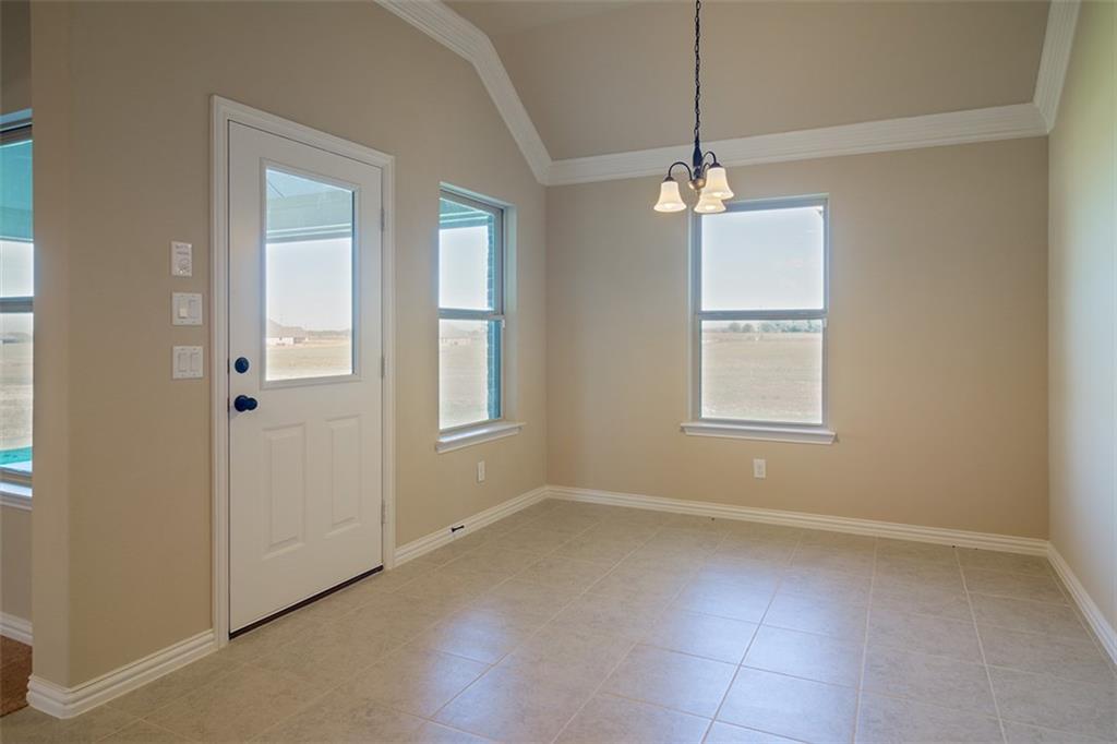 Sold Property | 7820 Windridge Drive Godley, Texas 76044 11