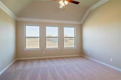 Sold Property   7820 Windridge Drive Godley, Texas 76044 12