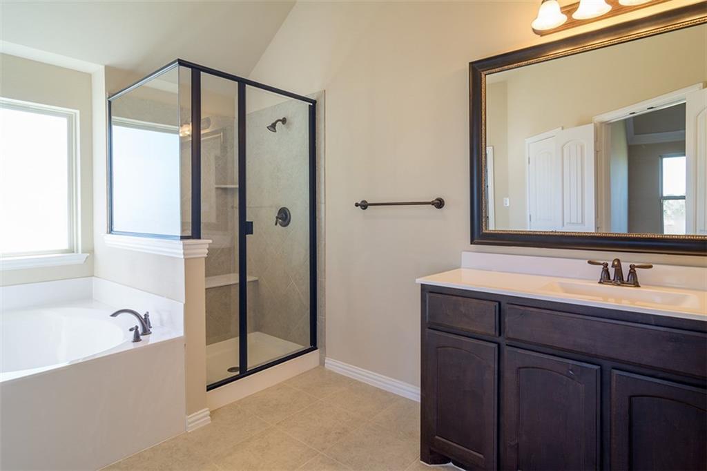 Sold Property | 7820 Windridge Drive Godley, Texas 76044 13