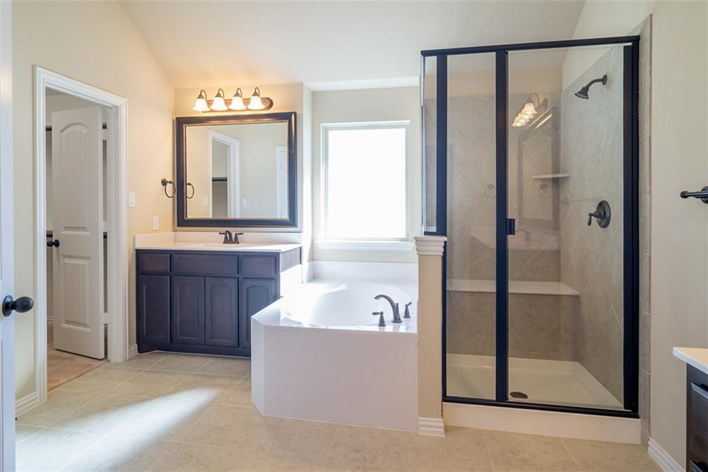 Sold Property | 7820 Windridge Drive Godley, Texas 76044 14