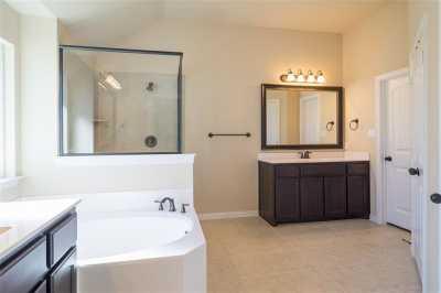 Sold Property   7820 Windridge Drive Godley, Texas 76044 15