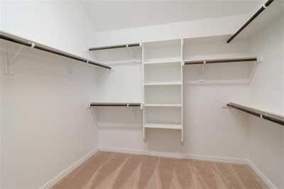Sold Property   7820 Windridge Drive Godley, Texas 76044 16