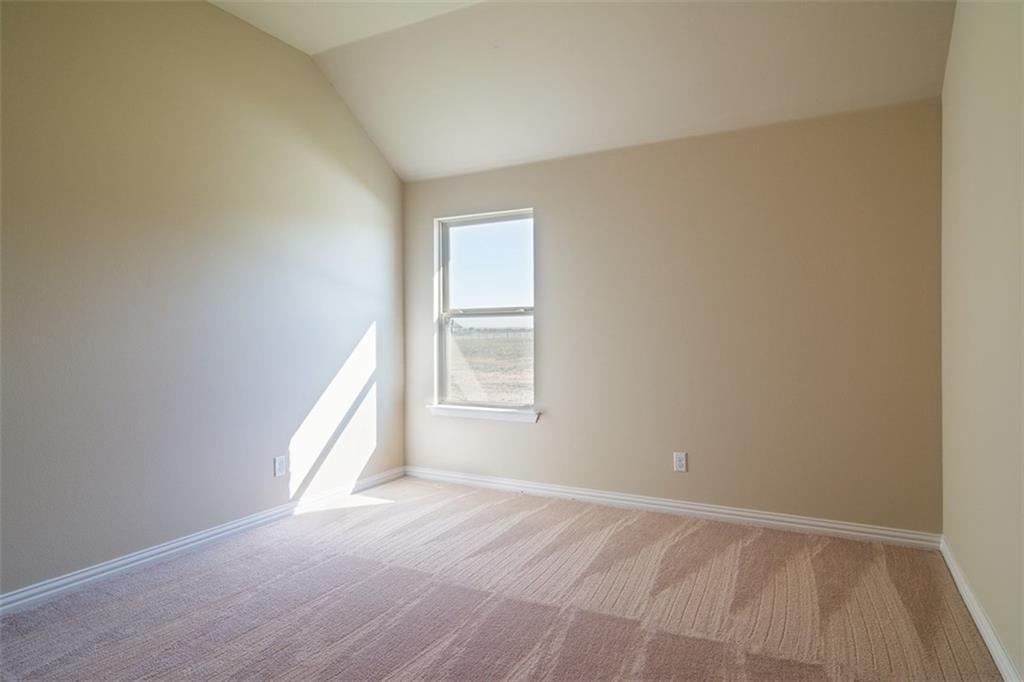 Sold Property | 7820 Windridge Drive Godley, Texas 76044 17