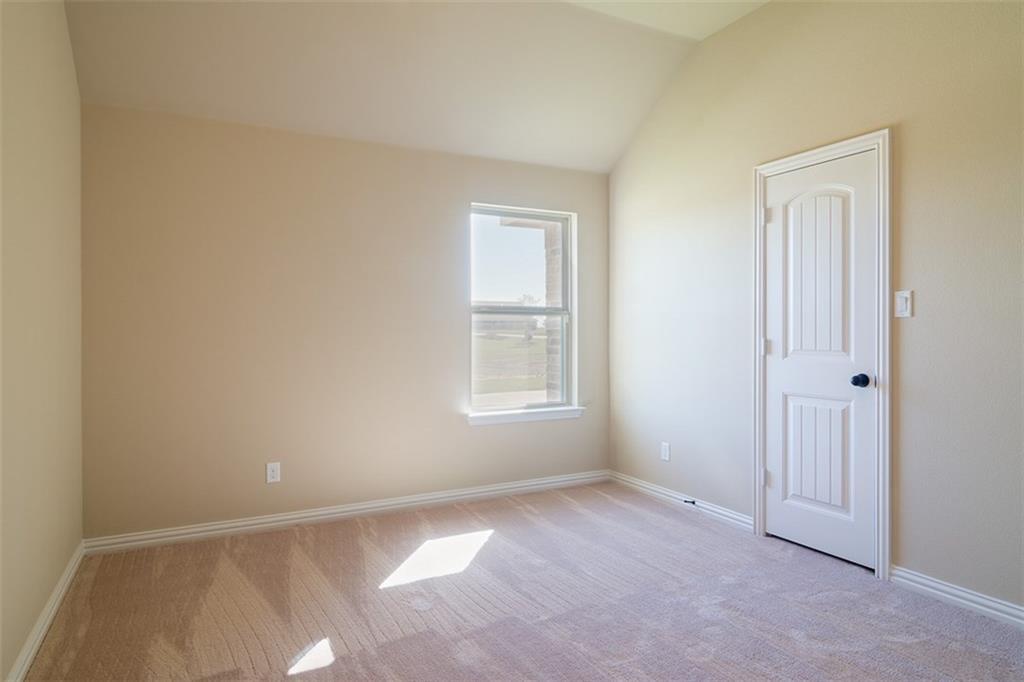 Sold Property | 7820 Windridge Drive Godley, Texas 76044 18