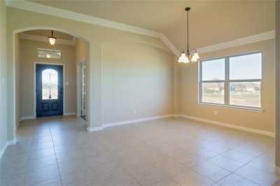 Sold Property   7820 Windridge Drive Godley, Texas 76044 1