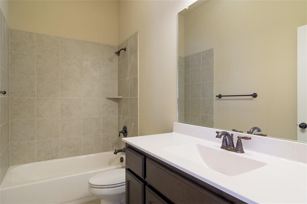 Sold Property | 7820 Windridge Drive Godley, Texas 76044 19