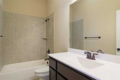 Sold Property   7820 Windridge Drive Godley, Texas 76044 19