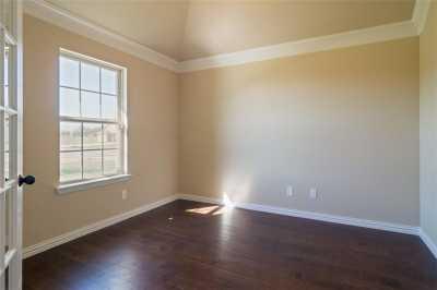 Sold Property   7820 Windridge Drive Godley, Texas 76044 20