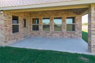 Sold Property   7820 Windridge Drive Godley, Texas 76044 21