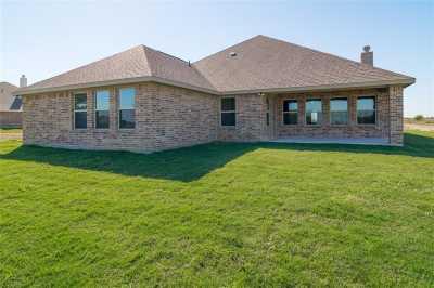 Sold Property   7820 Windridge Drive Godley, Texas 76044 22