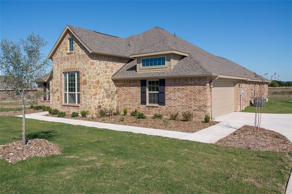 Sold Property | 7820 Windridge Drive Godley, Texas 76044 23