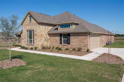 Sold Property   7820 Windridge Drive Godley, Texas 76044 23
