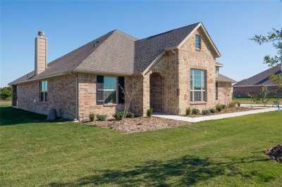 Sold Property   7820 Windridge Drive Godley, Texas 76044 24