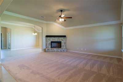 Sold Property   7820 Windridge Drive Godley, Texas 76044 4