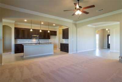 Sold Property   7820 Windridge Drive Godley, Texas 76044 5