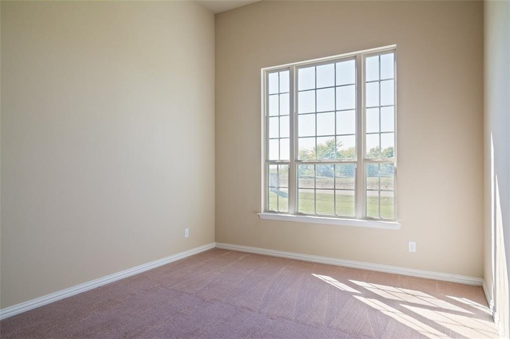 Sold Property | 7820 Windridge Drive Godley, Texas 76044 6