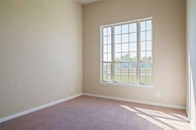 Sold Property   7820 Windridge Drive Godley, Texas 76044 6