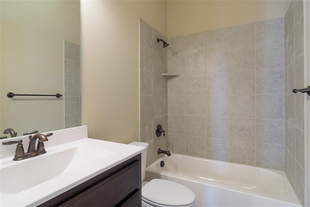 Sold Property | 7820 Windridge Drive Godley, Texas 76044 7
