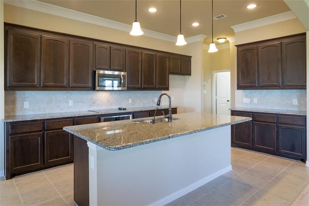 Sold Property | 7820 Windridge Drive Godley, Texas 76044 8