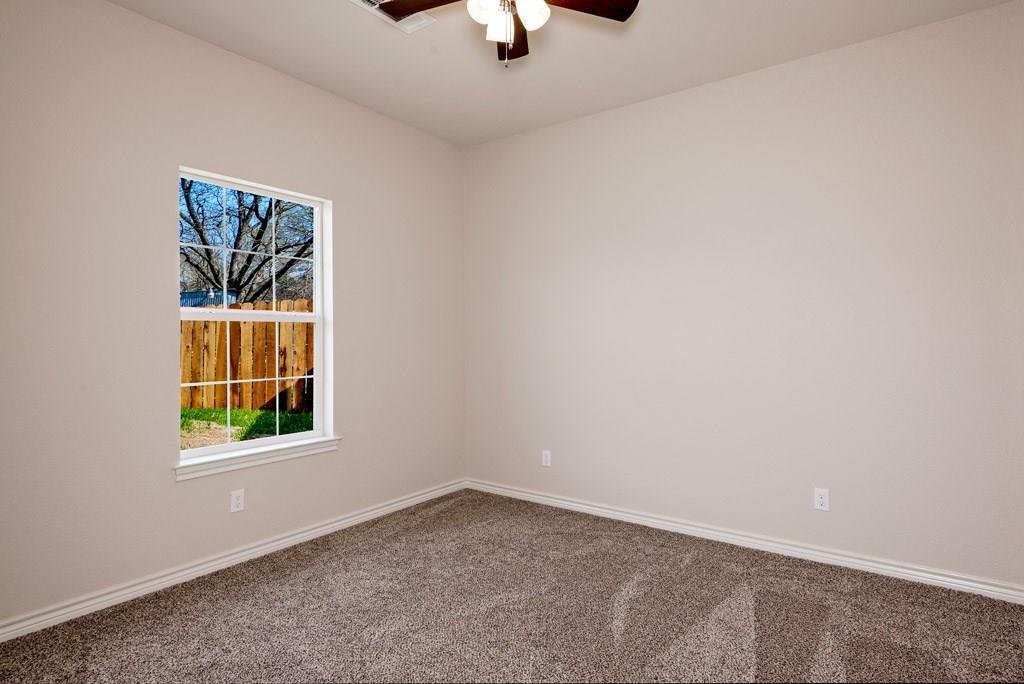 Sold Property | 2830 W Washington Street Denison, Texas 75020 9