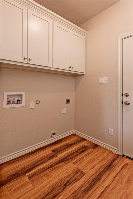 Sold Property | 2830 W Washington Street Denison, Texas 75020 10