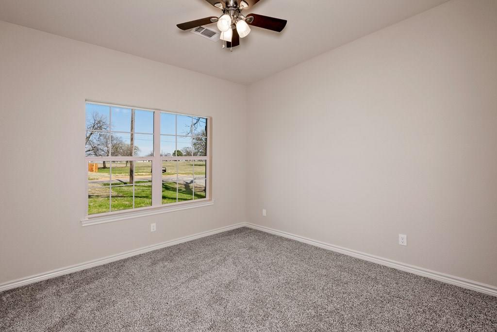 Sold Property | 2830 W Washington Street Denison, Texas 75020 13