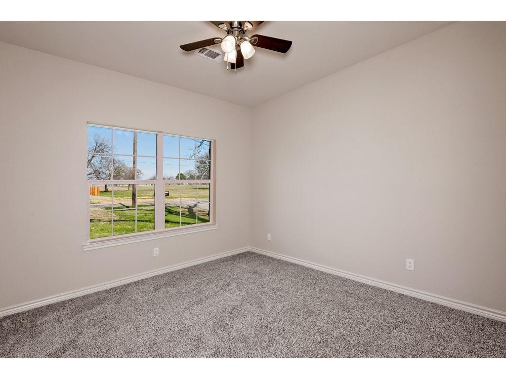 Sold Property | 2830 W Washington Street Denison, Texas 75020 14