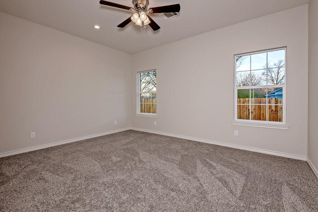 Sold Property | 2830 W Washington Street Denison, Texas 75020 17