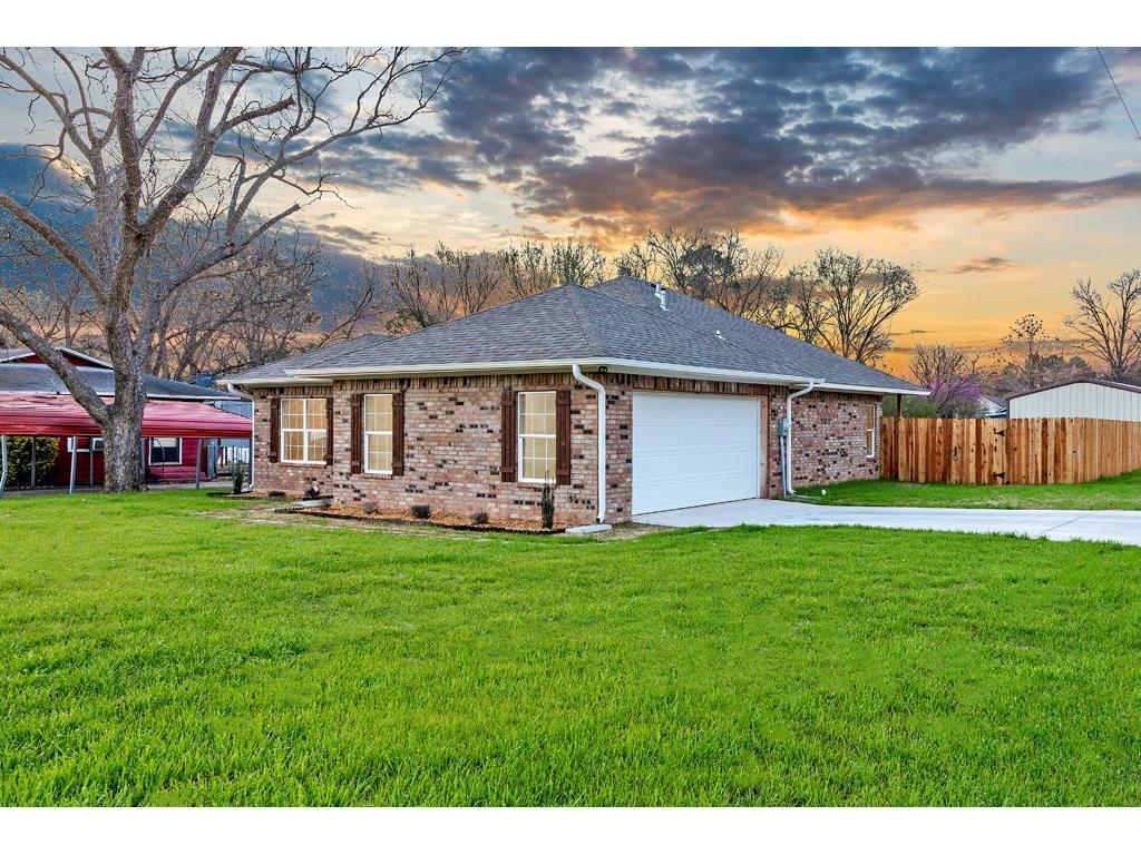Sold Property | 2830 W Washington Street Denison, Texas 75020 20