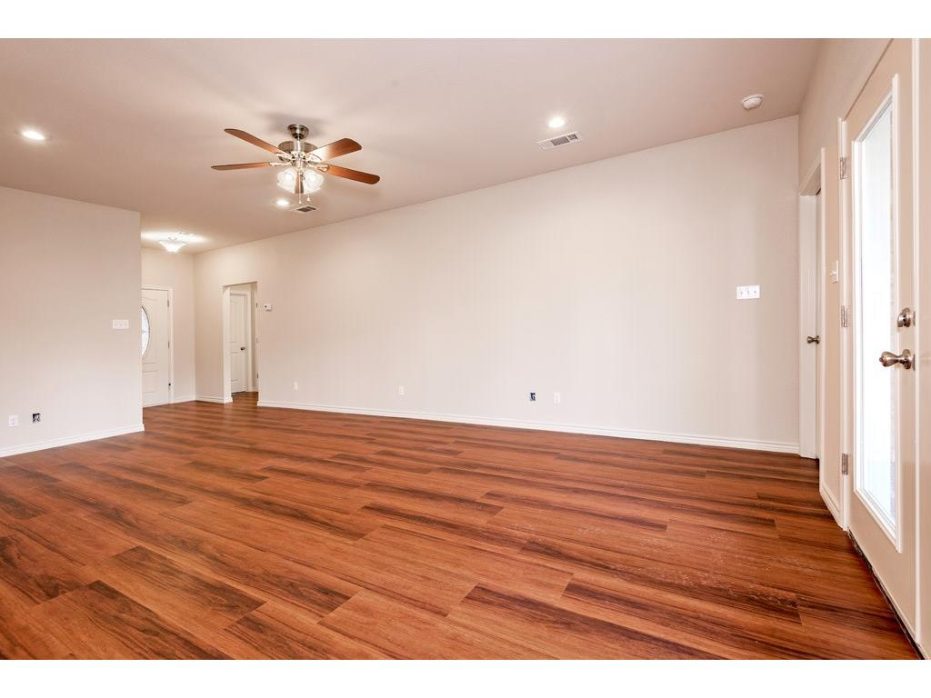Sold Property | 2830 W Washington Street Denison, Texas 75020 23