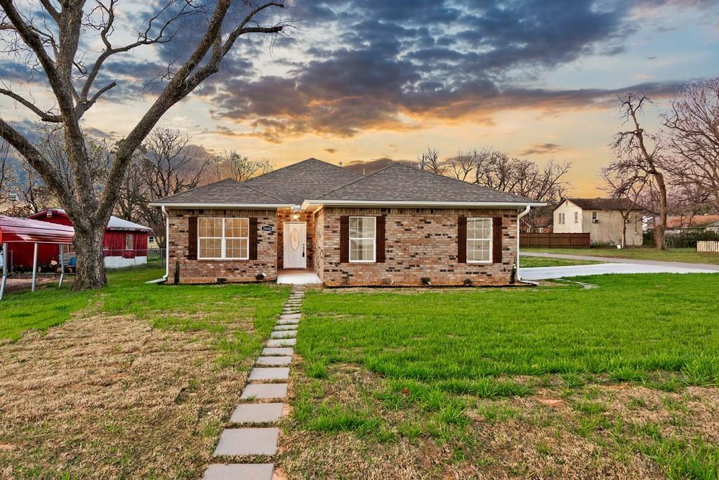Sold Property | 2830 W Washington Street Denison, Texas 75020 29