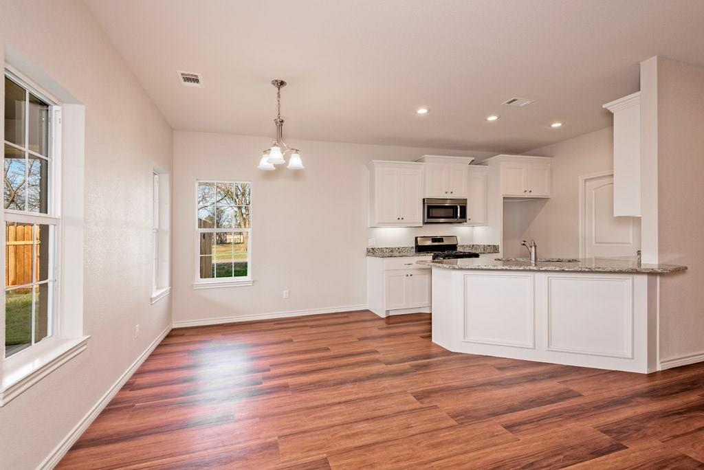 Sold Property | 2830 W Washington Street Denison, Texas 75020 31