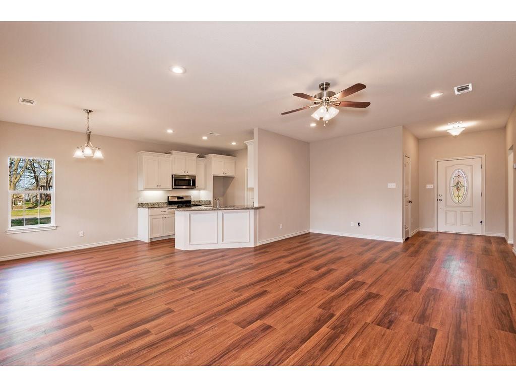 Sold Property | 2830 W Washington Street Denison, Texas 75020 3
