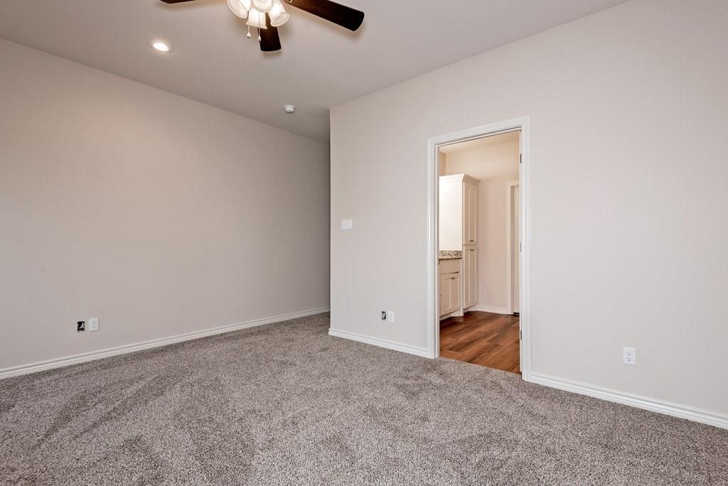 Sold Property | 2830 W Washington Street Denison, Texas 75020 5
