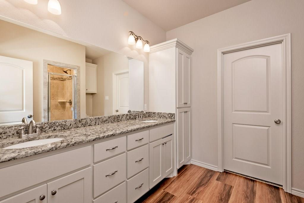 Sold Property | 2830 W Washington Street Denison, Texas 75020 7