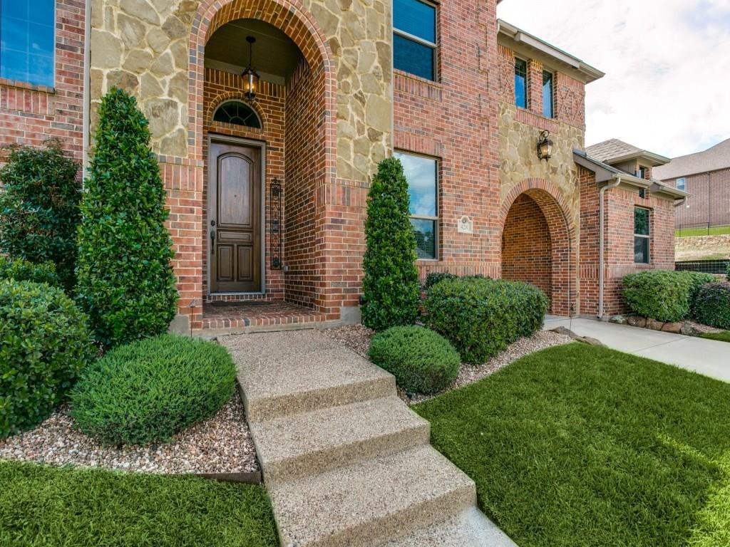 Sold Property | 428 Monarch Hill Court Keller, Texas 76248 1