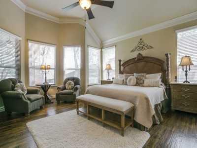 Sold Property | 428 Monarch Hill Court Keller, Texas 76248 13