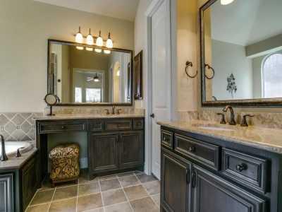 Sold Property | 428 Monarch Hill Court Keller, Texas 76248 14