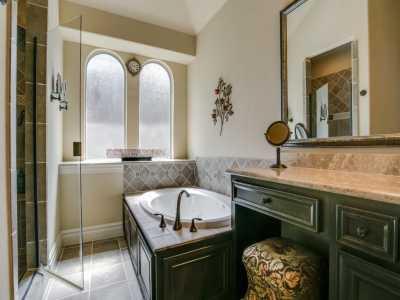 Sold Property | 428 Monarch Hill Court Keller, Texas 76248 15