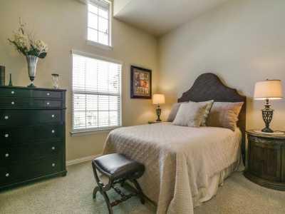 Sold Property | 428 Monarch Hill Court Keller, Texas 76248 16