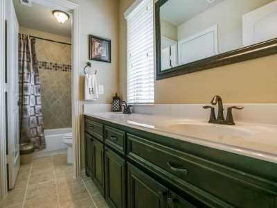 Sold Property | 428 Monarch Hill Court Keller, Texas 76248 18