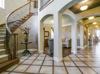Sold Property | 428 Monarch Hill Court Keller, Texas 76248 2