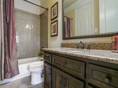Sold Property | 428 Monarch Hill Court Keller, Texas 76248 20